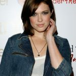 Mandy Moore Workout Routine