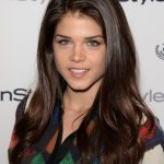 Marie Avgeropoulos Workout Routine