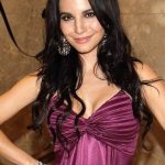 Martha Higareda Net Worth