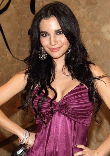 Martha Higareda Net Worth Celebrity Sizes