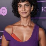 Poorna Jagannathan Net Worth