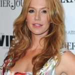Poppy Montgomery Diet Plan