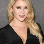 Renee Olstead Workout Routine