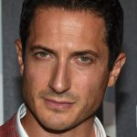 Sasha Roiz Net Worth