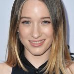 Sophie Lowe Net Worth