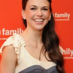 Sutton Foster Workout Routine