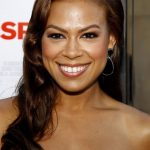 Toni Trucks Net Worth