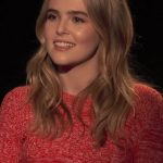 Zoey Deutch Workout Routine