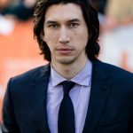 Adam Driver Workout Routine