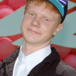 Adam Hicks Net Worth