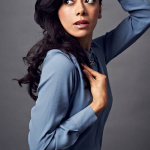 Aimee Garcia Workout Routine