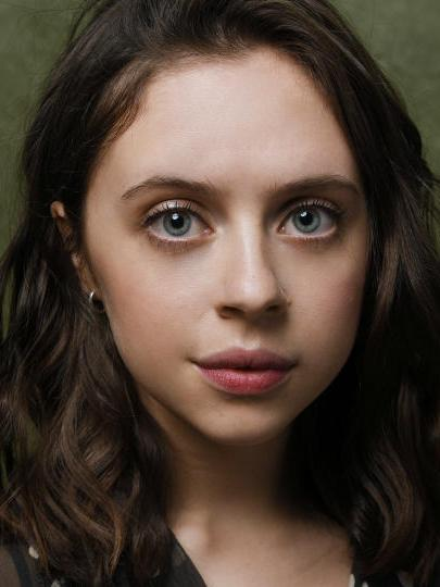 Bel Powley Bra Size Age Weight Height Measurements Celebrity Sizes