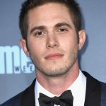 Blake Jenner Age, Weight, Height, Measurements