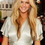 Brooklyn Decker Workout Routine