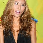 Dichen Lachman Workout Routine