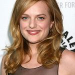 Elisabeth Moss Workout Routine