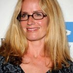 Elisabeth Shue Bra Size, Age, Weight, Height, Measurements