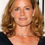 Elisabeth Shue Workout Routine