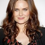 Emily Deschanel Workout Routine