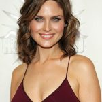 Emily Deschanel Diet Plan