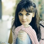 Frankie Shaw Bra Size, Age, Weight, Height, Measurements