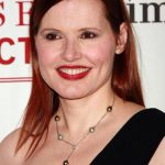 Geena Davis Bra Size, Age, Weight, Height, Measurements