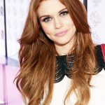 Holland Roden Diet Plan