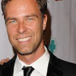 JR Bourne Net Worth