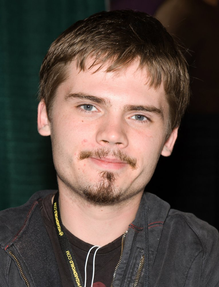 Jake Lloyd Net Worth Celebrity Sizes