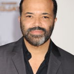 Jeffrey Wright Net Worth