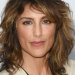 Jennifer Esposito Diet Plan