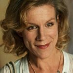 Juliet Stevenson Net Worth