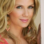 Katherine Kelly Lang Bra Size, Age, Weight, Height, Measurements