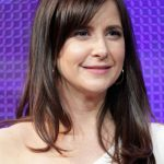 Kellie Martin Bra Size, Age, Weight, Height, Measurements