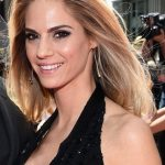 Kelly Kruger Net Worth