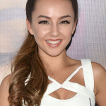 Lexi Ainsworth Net Worth