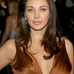 Lisa Ray Net Worth
