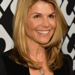 Lori Loughlin Workout Routine