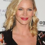 Natasha Henstridge Net Worth