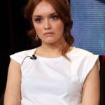 Olivia Cooke Workout Routine