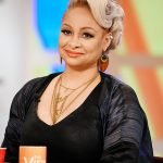 Raven-Symoné Net Worth