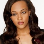 Reign Edwards Net Worth