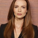 Saffron Burrows Diet Plan