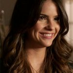Shelley Hennig Diet Plan