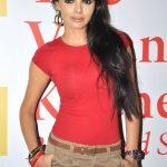 Sherlyn Chopra Diet Plan
