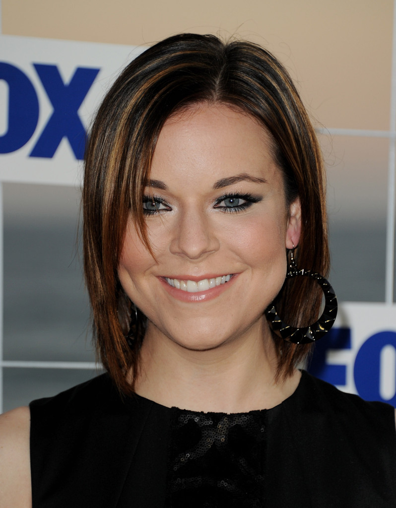 Tina Majorino Nude Photos 68