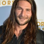 Zach McGowan Workout Routine