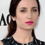 Zoe Lister-Jones Diet Plan