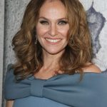Amy Brenneman Workout Routine