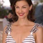 Ashley Judd Workout Routine